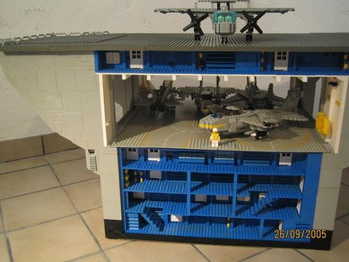 lego_aircraft_carrier_20