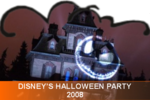 DLP_DISNEY_S_HALLOWEEN_PARTY_2008