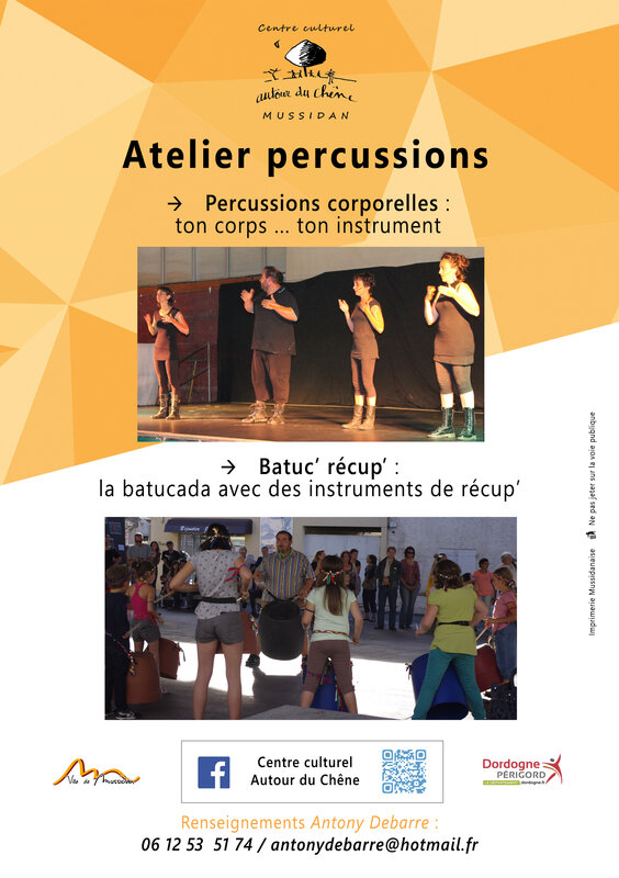atelier_percu_Flyer_A5_1