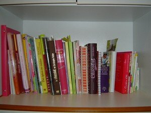bibliotheque_culinaire
