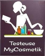 testeuse-mycosmetik-9-XS