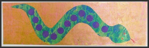 serpent (4)