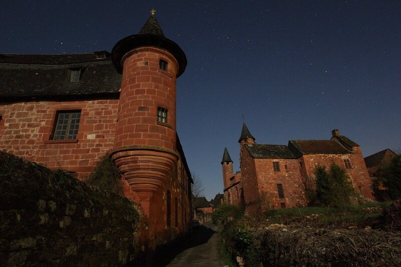 COLLONGES LA ROUGE -1439580217-9