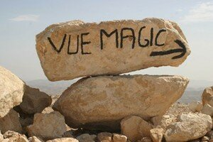 VUE_MAGIC_1_
