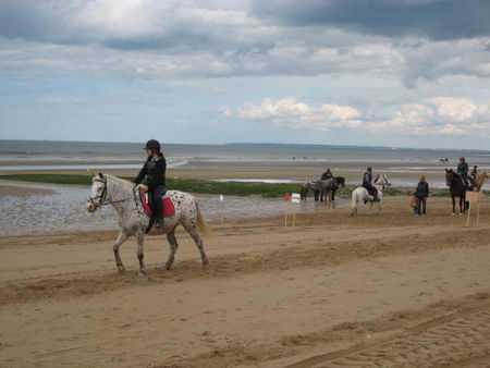 cabourg__37_