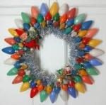 decoration-ideas-foxy-image-of-small-vintage-round-colorful-lighted-bauble-bulb-christmas-wreath-ideas-as-accessories-for-christmas-decoration-ideas-lovely-christmas-decoration-with-bulb-cG (7602320)