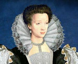 vers 1587-1590