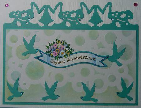 carte_anniversaire_aux_craies_chalk