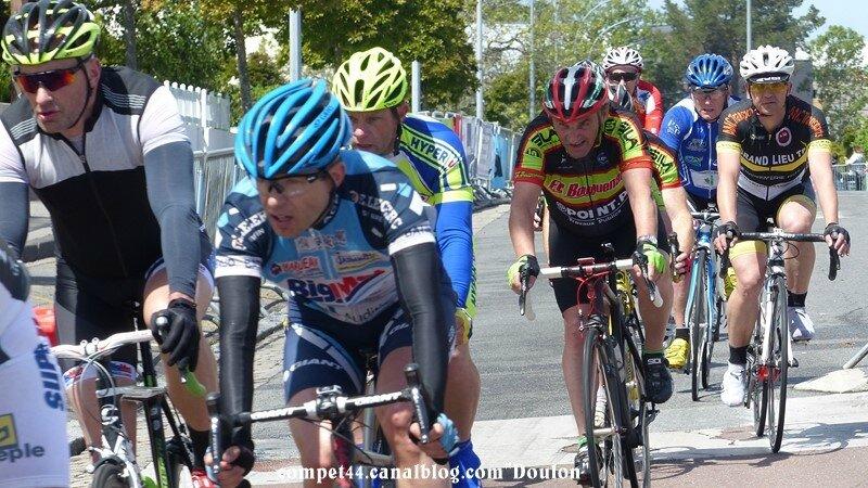 Doulon Passcycliste (11) (Copier)