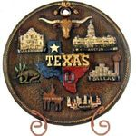 texas-plate-large