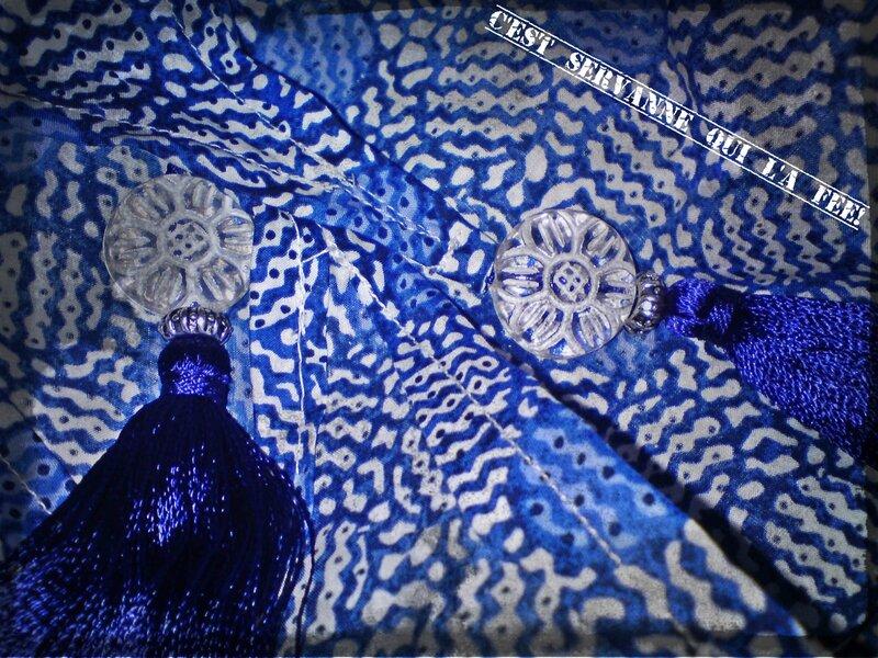 foulard_3