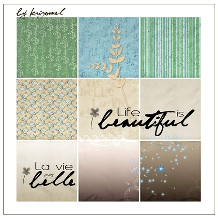preview_lifeisbeautiful_by_Krizomel
