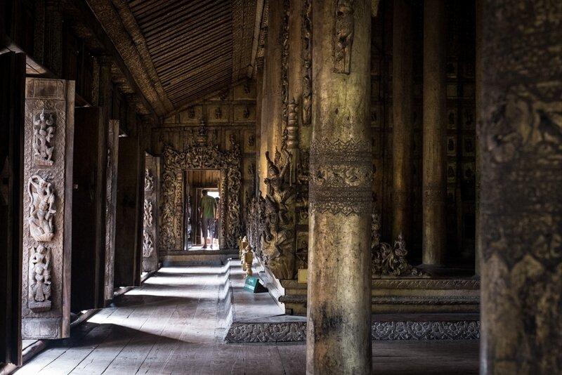 Mandalay2-16