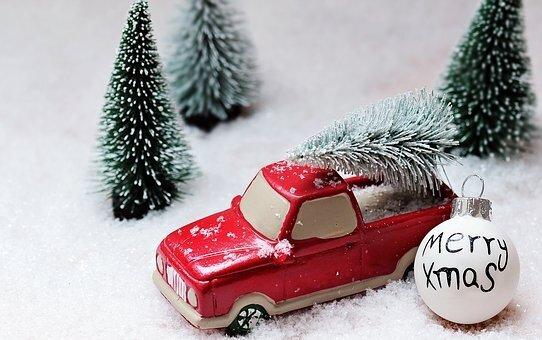 christmas-tree-1856410__340