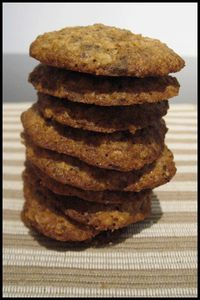 cookies_avoine2