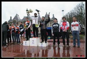 coupe_france_marathon_lille_2012_06