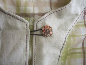 DSCF2373