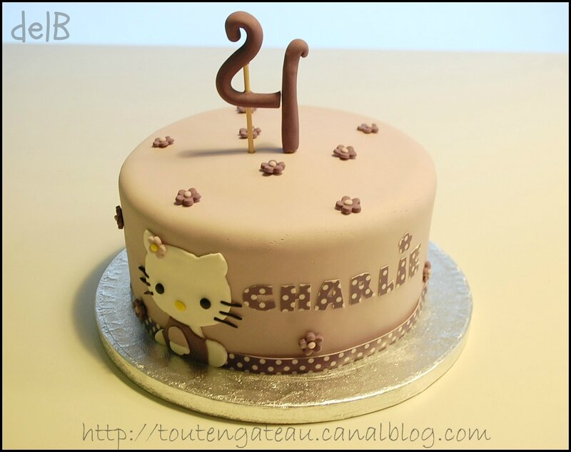 Gateau_Kitty_Charlie