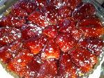tarte_amandine_fraise_3