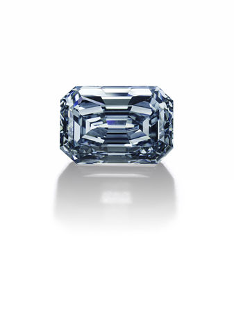 1382_unmounted_blue_diamond