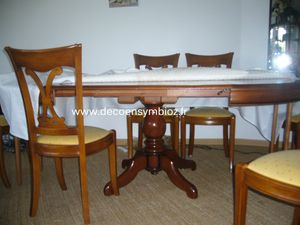 table chaises 001 bis