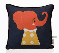 v_coussin_elephant_ferm_livin_1_
