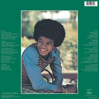 Un jour dans la vie de Michael Jackson 94641083_o