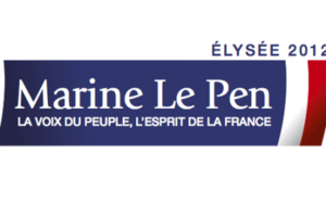 Marine_Le_Pen_2012_logo