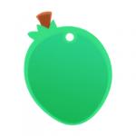 Mint_mango
