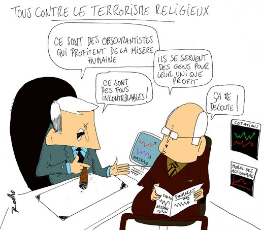 terrorisme-religieux-finance