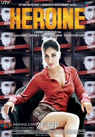 Kareena-Kapoor-Heroine-bollywood fashion