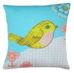 clare_nicolson_tweet_cushion