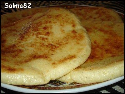 makhmar1