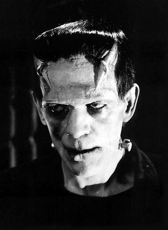 Annex_20__20Karloff__20Boris_20_Frankenstein__03