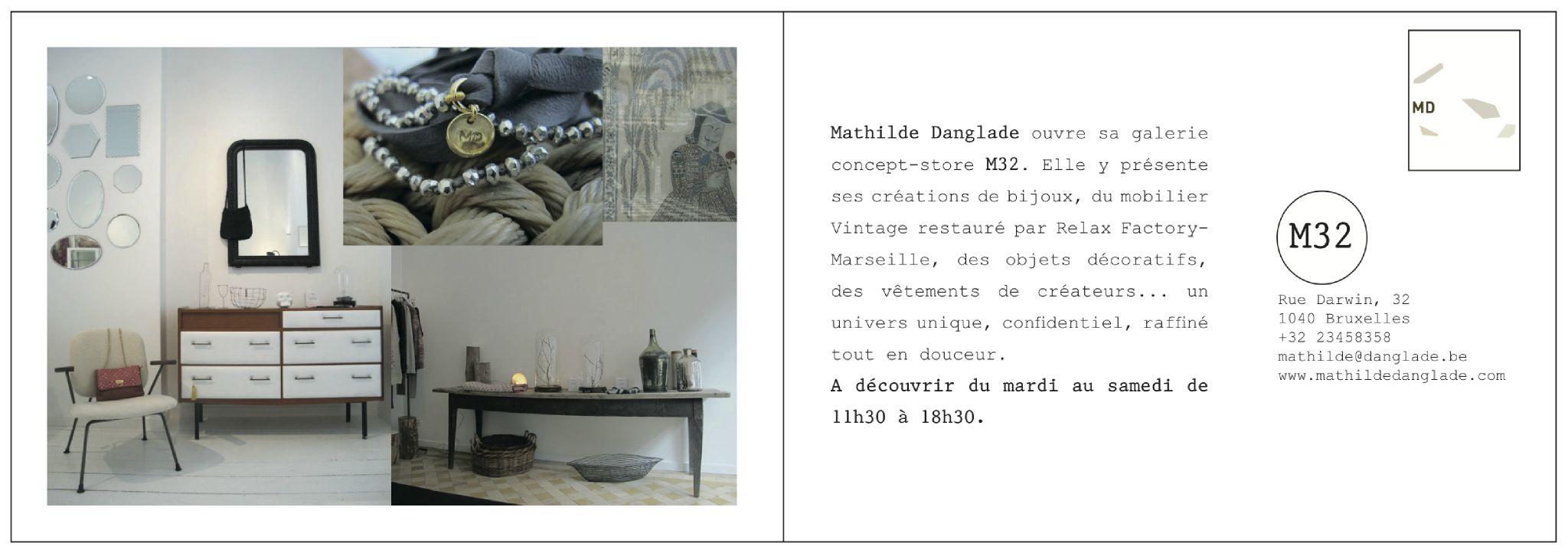 M32_ouverture boutique_BIS 210912