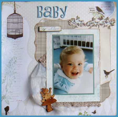 Baby_of_love_003