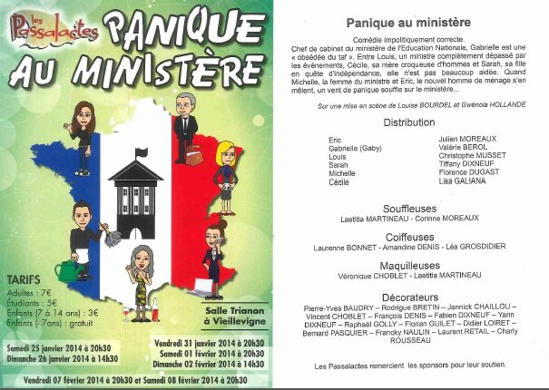 PaniqueAuMinistere
