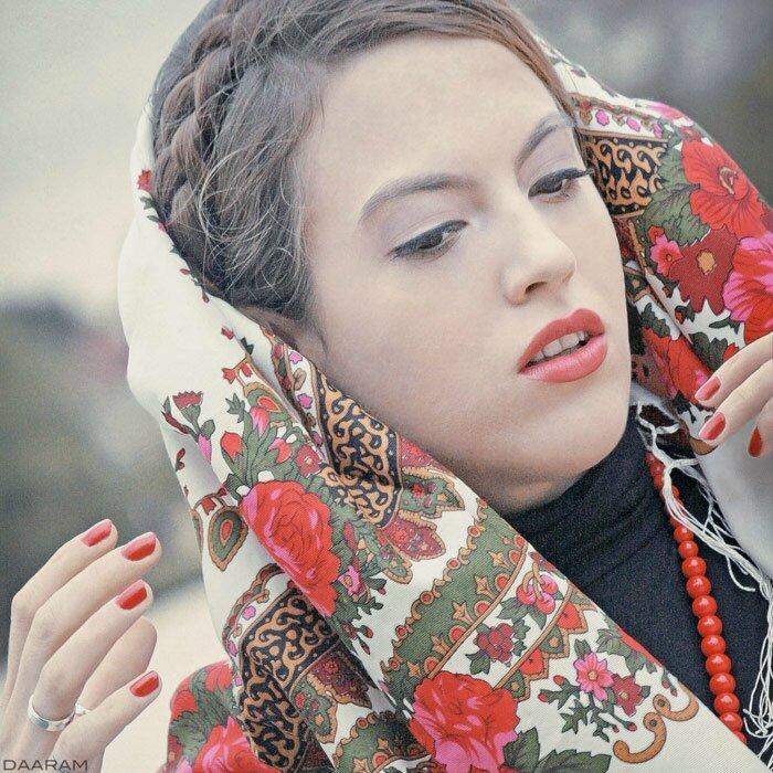 My-polish-princess_Daaram_2015