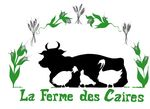 logo_001_vert_sauf_epis