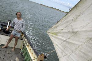 bateau_mer3324