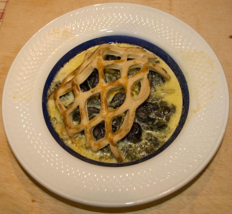 Escargots petits gris au parmesan 04