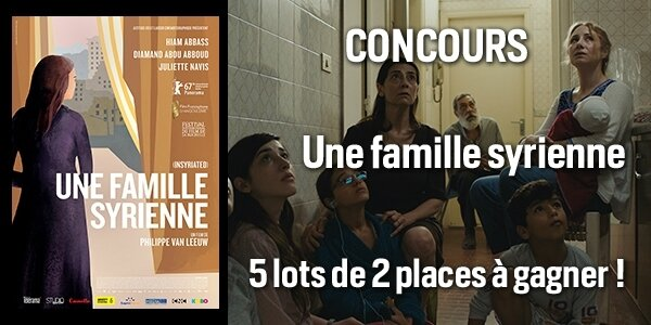 concours-une-famille-syrienne