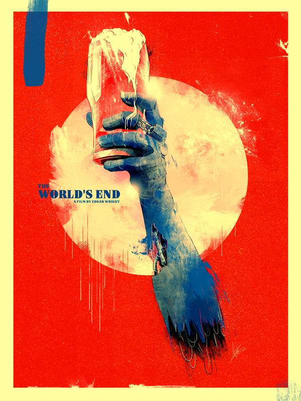 The-worlds-end-poster-toasting-beers