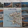 29 FINISTERE