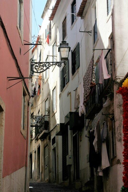 Lisbonne 0437