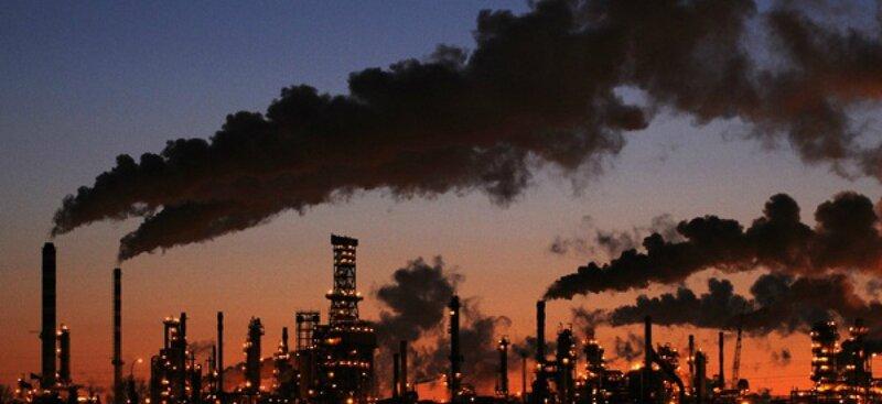 petrole-puits_0_0