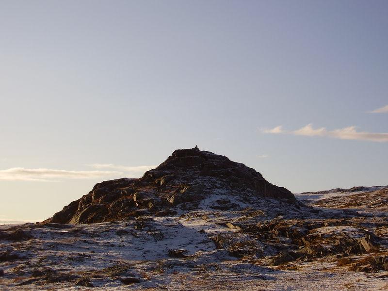 17-10-08 Sortie Montagne et rennes (073)