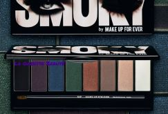 avant-premiere-la-smoky-palette-make-up-for-ever-et-le-smoky-nude-2968328