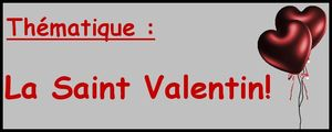 Th_matique_la_St_Valentin_ban