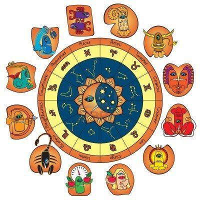 11650995-cercle-du-zodiaque-et-les-signes